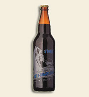 Stone_Sublimely_Self_Righteous