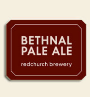 redchurch-bethnal-pale