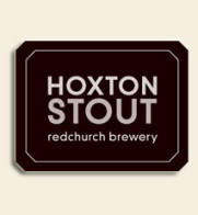 redchurch-hoxton-stout