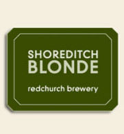 redchurch-shoreditch-blond