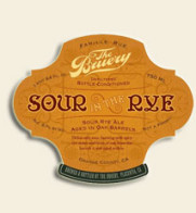 the-bruery-sour-in-the-rye