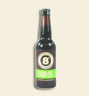 Eight_Degrees_Brewing_Knockmealdown_Porter