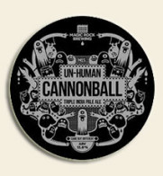 Magic_Rock_Un_Human_Cannonball_2014
