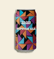Evil_Twin_Hipster_Ale