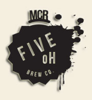 Five_Oh_Brew_Co_Cascade_IPA