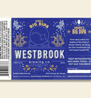 Westbrook_Shanes_Big_DIPA