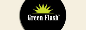 greenflash_web