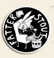 mad_hatter_fatter_stout