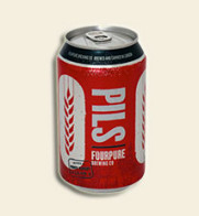 Four_Pure_Pils