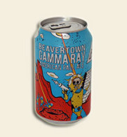 Beavertown_Gamma_Ray