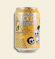 Beavertown_Neck_Oil