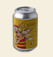 Beavertown_Quelle