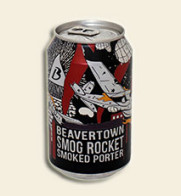 Beavertown_Smog_Rocket