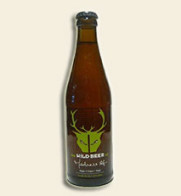 Wild_Beer_Madness-_IPA-