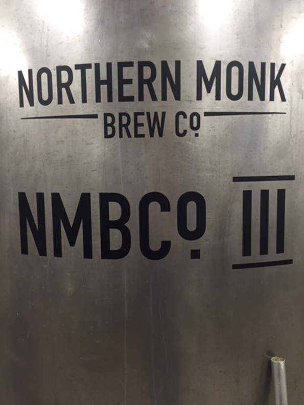 nmbco1